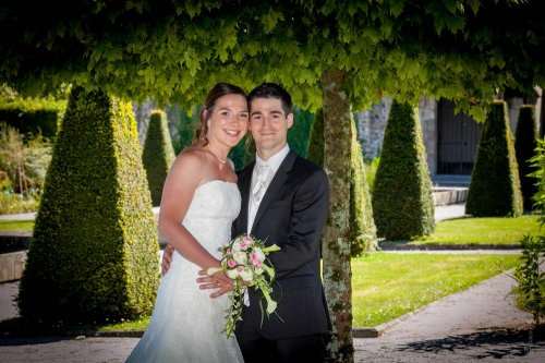 Photographe mariage - Espace Photo Nexon - photo 134