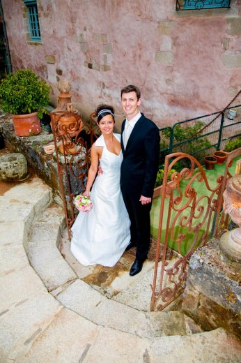Photographe mariage - Espace Photo Nexon - photo 170