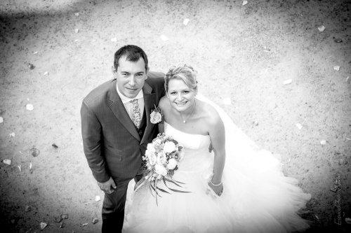 Photographe mariage - Espace Photo Nexon - photo 49