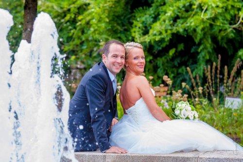 Photographe mariage - Espace Photo Nexon - photo 21