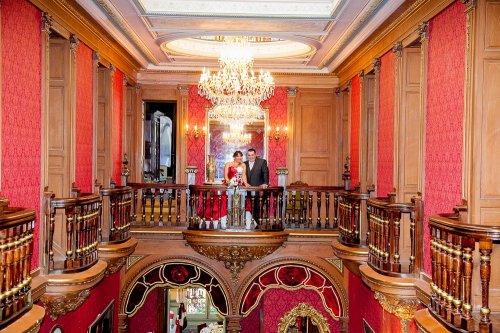 Photographe mariage - Espace Photo Nexon - photo 74