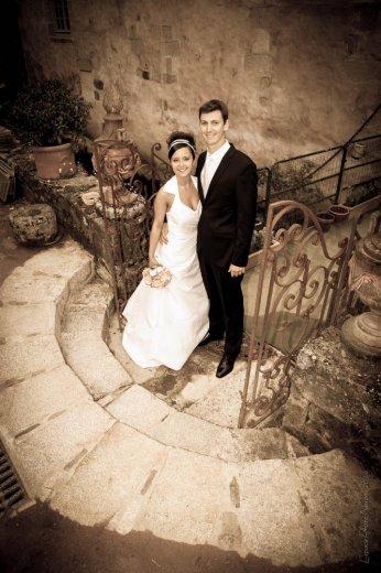 Photographe mariage - Espace Photo Nexon - photo 114
