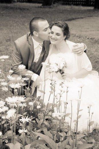 Photographe mariage - Espace Photo Nexon - photo 44