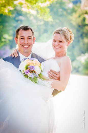 Photographe mariage - Espace Photo Nexon - photo 54