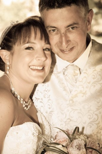 Photographe mariage - Espace Photo Nexon - photo 160