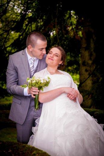 Photographe mariage - Espace Photo Nexon - photo 43