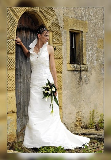 Photographe mariage - JEAN MICHEL PRUDENT - photo 32