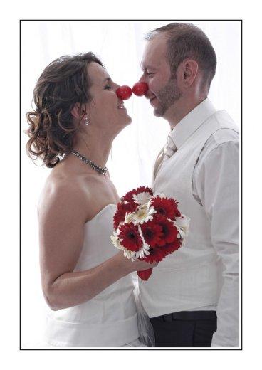 Photographe mariage - FotoArt57 Alain Garsia  - photo 49