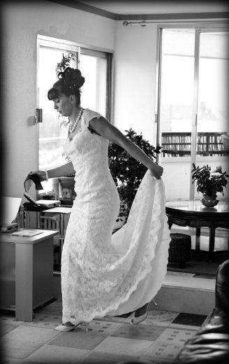 Photographe mariage - FotoArt57 Alain Garsia  - photo 1