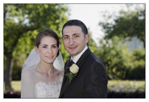 Photographe mariage - FotoArt57 Alain Garsia  - photo 6