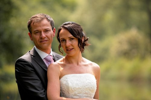 Photographe mariage - FotoArt57 Alain Garsia  - photo 2