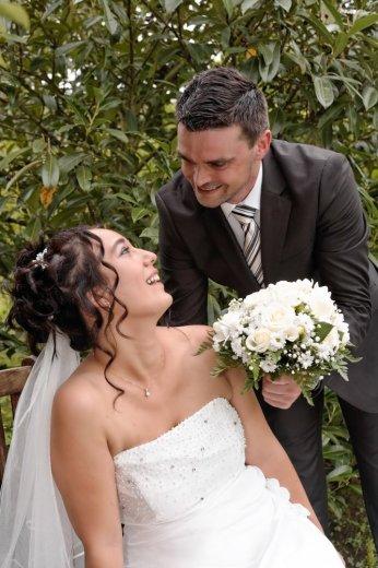 Photographe mariage - FotoArt57 Alain Garsia  - photo 14