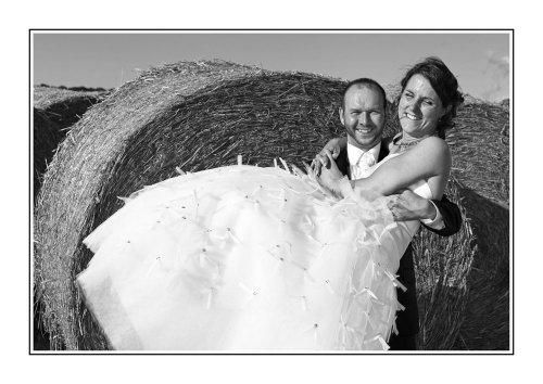 Photographe mariage - FotoArt57 Alain Garsia  - photo 53
