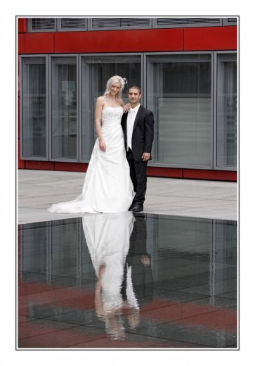 Photographe mariage - FotoArt57 Alain Garsia  - photo 31