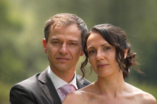 Photographe mariage - FotoArt57 Alain Garsia  - photo 3