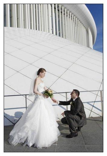 Photographe mariage - FotoArt57 Alain Garsia  - photo 7