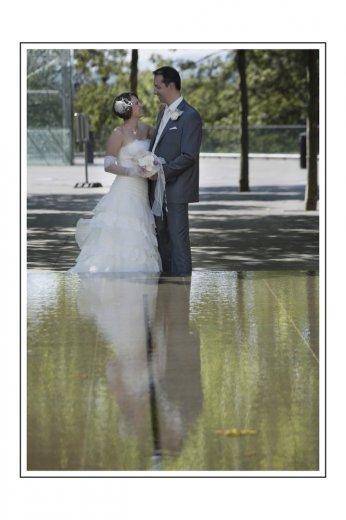 Photographe mariage - FotoArt57 Alain Garsia  - photo 16