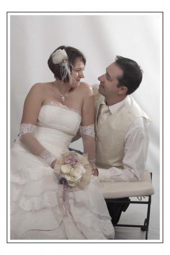 Photographe mariage - FotoArt57 Alain Garsia  - photo 20