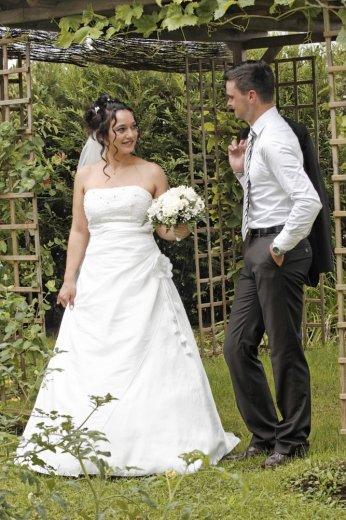 Photographe mariage - FotoArt57 Alain Garsia  - photo 11