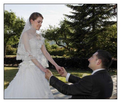 Photographe mariage - FotoArt57 Alain Garsia  - photo 5