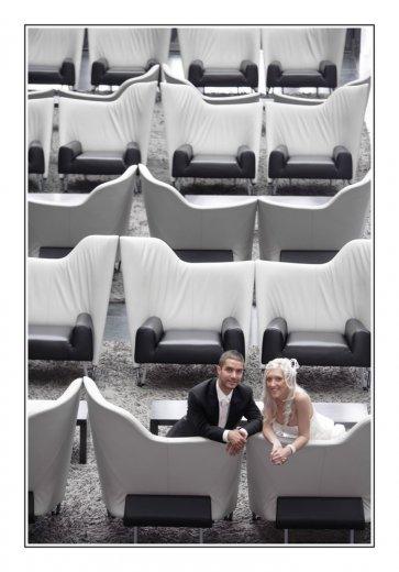 Photographe mariage - FotoArt57 Alain Garsia  - photo 30