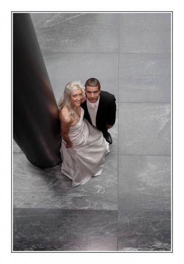 Photographe mariage - FotoArt57 Alain Garsia  - photo 28