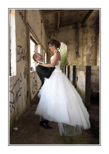 Photographe mariage - FotoArt57 Alain Garsia  - photo 41