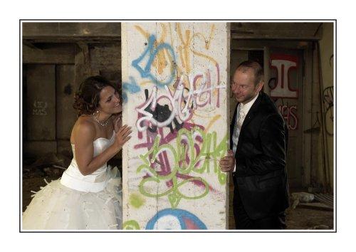 Photographe mariage - FotoArt57 Alain Garsia  - photo 43