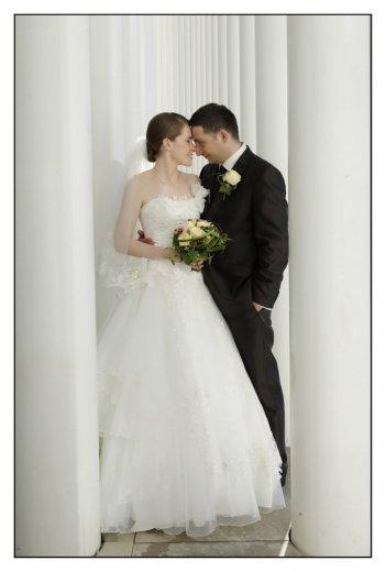 Photographe mariage - FotoArt57 Alain Garsia  - photo 9