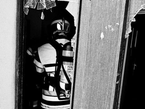 Photographe mariage - Cédric Leon Photographie - photo 34