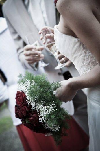 Photographe mariage - Cédric Leon Photographie - photo 4