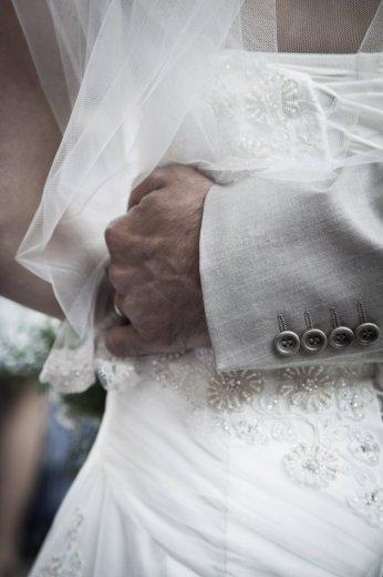 Photographe mariage - Cédric Leon Photographie - photo 3