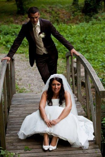 Photographe mariage - Cédric Leon Photographie - photo 9