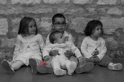 Photographe mariage - Serge DUBOUILH, Photographe - photo 9