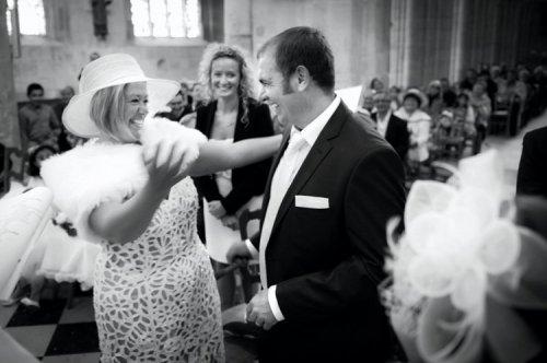 Photographe mariage - JP COPITET PHOTOGRAPHE - photo 29