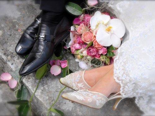 Photographe mariage - JP COPITET PHOTOGRAPHE - photo 2