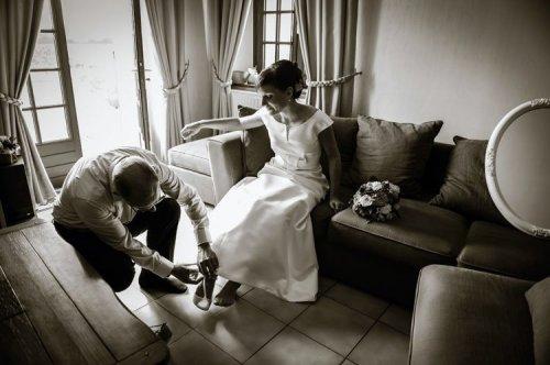 Photographe mariage - JP COPITET PHOTOGRAPHE - photo 28