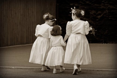 Photographe mariage - JP COPITET PHOTOGRAPHE - photo 27