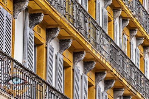 Photographe - Lionel Gams Photographie - photo 105