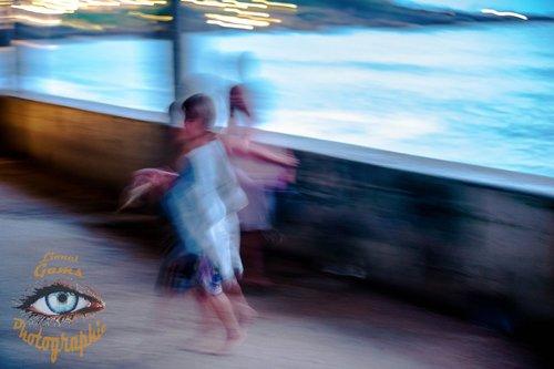Photographe - Lionel Gams Photographie - photo 69