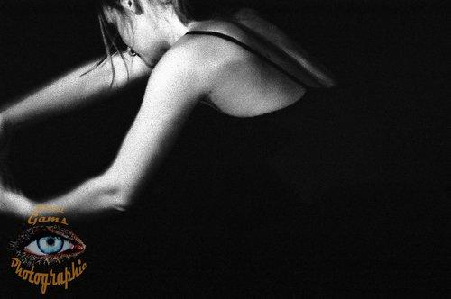 Photographe - Lionel Gams Photographie - photo 80