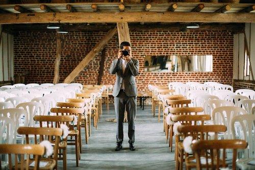 Photographe - ESTHER NEUTRE - photo 3