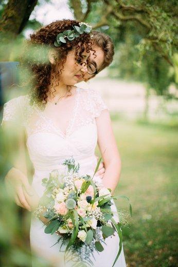 Photographe - ESTHER NEUTRE - photo 24