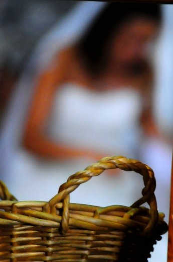 Photographe mariage - Service Image - photo 8