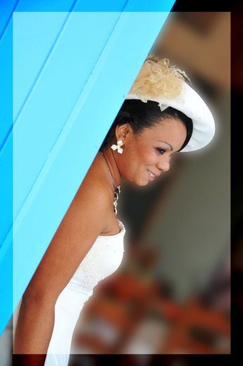 Photographe mariage - Service Image - photo 7
