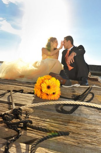 Photographe mariage - Service Image - photo 11