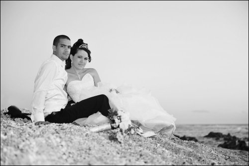Photographe mariage - Service Image - photo 39