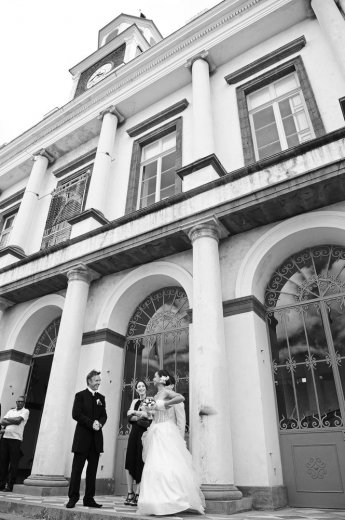 Photographe mariage - Service Image - photo 16
