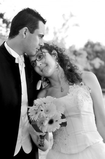 Photographe mariage - Service Image - photo 15