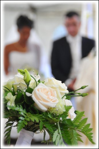 Photographe mariage - Service Image - photo 5